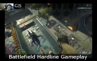 Battlefield Hardline Gameplay Another Episode Fun Times
