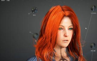 Black Desert Online - Download the Character Creator Now