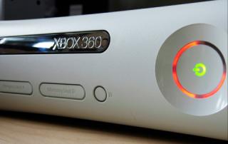 Xbox 360 server rumor, not true