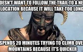 Quickest Path